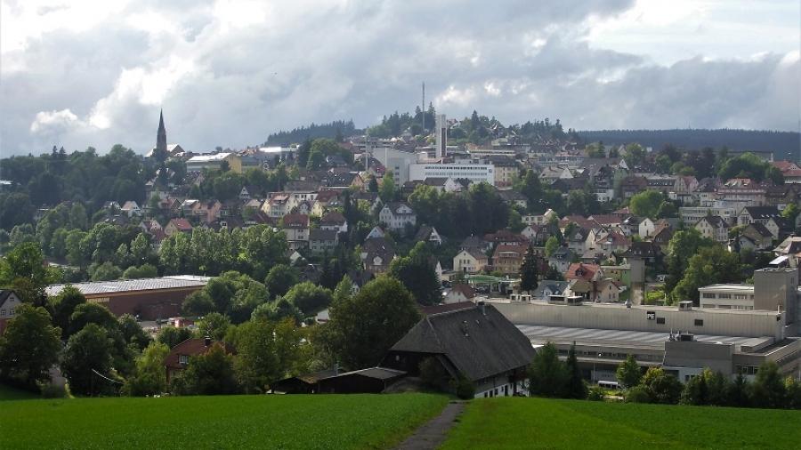 Tappa6-Titisee-SanktGeorgen - Sankt-Georgen.jpg