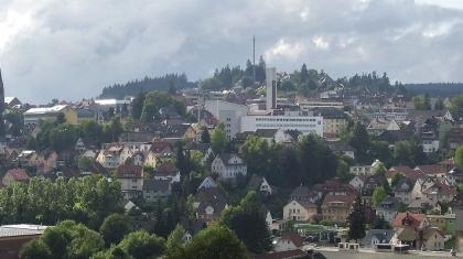 Tappa6-Titisee-SanktGeorgen - Sankt-Georgen-Header.jpg