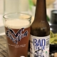 Bad Brewer California Common