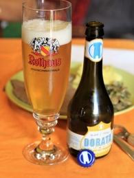 Birre - Birra-del-Borgo-Dorata.jpg