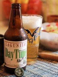 Birre - Lagunitas-Day-Time-Ale.jpg