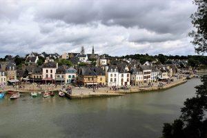 Auray - Auray-por-saint-goustan.jpg