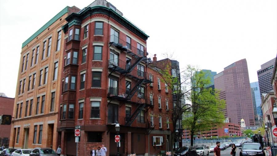 Boston - Boston-North-End-Media.jpg