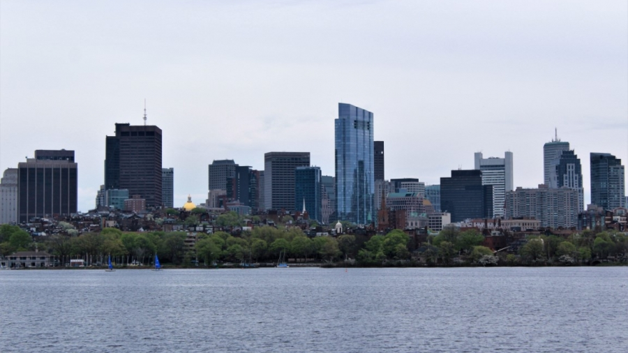 Boston - Boston-Skyline-4-Media.jpg