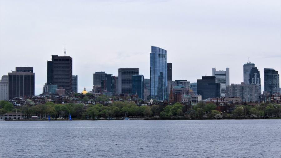 Boston - Boston-Skyline-4-Media.jpg