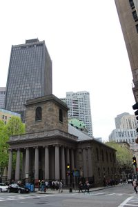 FreedomTrail - Boston-Freedom-Trail-Kings-chappell.jpg