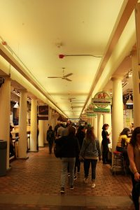 FreedomTrail - Boston-Freedom-Trail-Quincy-Market-2.jpg