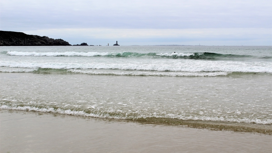 Baia-dei-trapassati - Baia-dei-Trapassati-spiaggia-5.jpg