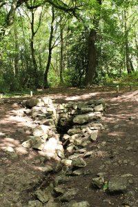 Foresta-di-Paimpont - Foresta-di-Paimpont-fontana-barenton.jpg