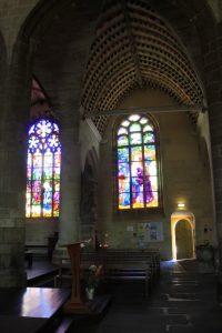 Lannion - Lannion-Eglise-Saint-Jean-du-Baly-3.jpg