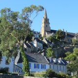 Lannion - Lannion-Featured.jpg