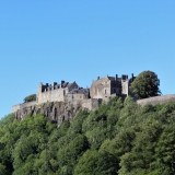 Castle - Stirling-Castle-Castle-2