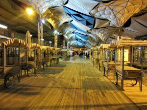 prima-impressione - Israele-vecchia-stazione-ferroviaria-di-gerusalemme-2.jpg